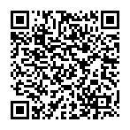 QRコードofDoJa版ダウンロードURL