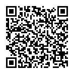 QRコードofアプリゲット